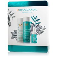MOROCCANOIL Color complete set 550 ml - Cosmetic Gift Set