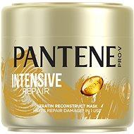 PANTENE Pro-V Intensive Repair Keratínová vlasová maska 300 ml - Maska na vlasy