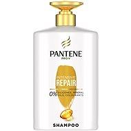 PANTENE Pro-V Intensive Repair Šampón na poškodené vlasy 1000 ml