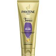 PANTENE 3 Minute Miracle Volume balzám 20 ml - Balzam