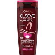 ĽORÉAL PARIS Elseve Full Resist, šampón, 250 ml