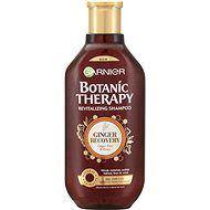 GARNIER Botanic Therapy Ginger, šampón, 250 ml