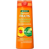 GARNIER Fructis Goodbye Damage šampón 250 ml