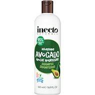 INECTO Šampón Avokádo 500 ml