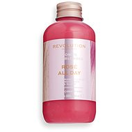REVOLUTION HAIRCARE Tones for Blondes, Rose All Day, 150ml - Hair Dye