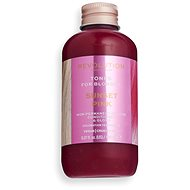 REVOLUTION HAIRCARE Tones for Blondes, Sunset Pink, 150ml - Hair Dye