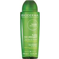BIODERMA Nodé Fluid Šampón 400 ml - Šampón