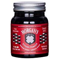 MORGAN'S Styling Pomade – Medium Hold 100 ml - Pomáda na vlasy