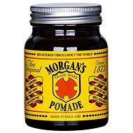 MORGAN'S Morgan's Original Pomade 100 g - Pomáda na vlasy