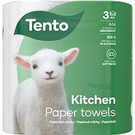 TENTO Innovations (2 ks)