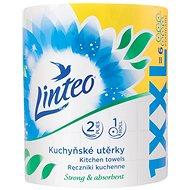 LINTEO CLASSIC (1 ks) - Kuchynské utierky