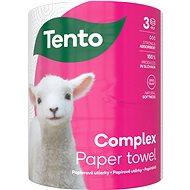 TENTO Complex 3in1 - Kuchynské utierky