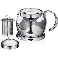 Küchenprofi Kanvica na čaj s filtrom 1250 ml - Čajová kanvica