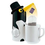 Küchenprofi Pomocník pri príprave čaju Tea-boy