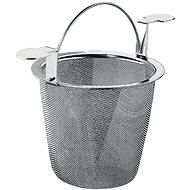 Küchenprofi Čajový filter do kanvice