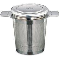 Küchenprofi Sitko na čaj, bylinky profi