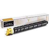 Kyocera TK-8335Y žltý - Toner