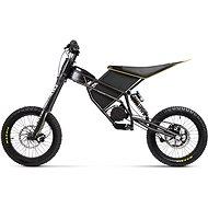 Kuberg Freerider 8000 W XS - Elektrická motorka