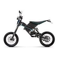 Kuberg Freerider Street Edition 8000 W - Elektrická motorka