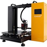 Kywoo 3D Tycoon - 3D tlačiareň