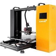Kywoo 3D Tycoon Max - 3D tlačiareň