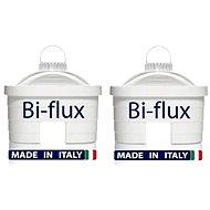 Laica Bi-flux 2 ks - Filtračná patróna