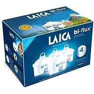 Laica Bi-flux 4 ks - Filtračná patróna