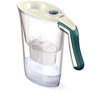 Laica SET Tosca + 4 filtre, zelená - Filtračná kanvica