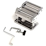 Laica Pasta Machine PM2000 - Strojček na cestoviny