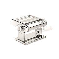 Laica Pasta Machine PM0500 - Strojček na cestoviny