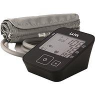 Laica Kompaktní automatický monitor krevního tlaku na paži