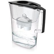 Laica Coffee & Tea filtračná kanvica, 3 l - Filtračná kanvica