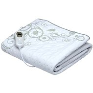 Lanaform Heating Blanket S1