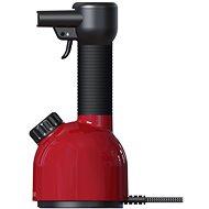 Laurastar IGGI red - Hygienická pomôcka