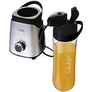 Lauben VacuFit Keep Cup 600 - Náhradná fľaša