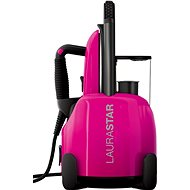 Laurastar LIFT Plus pinky pop - Parný generátor