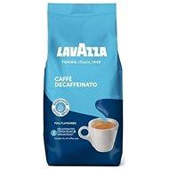 Lavazza Caffe Crema Dek, zrnková, 500g - Káva