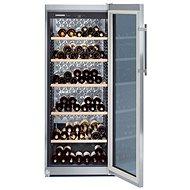 LIEBHERR WKes 4552 - Wine Cooler