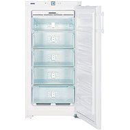 LIEBHERR GNP 1956 - Upright freezer