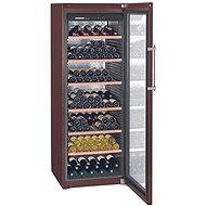 LIEBHERR WKt 5552 - Wine Cooler