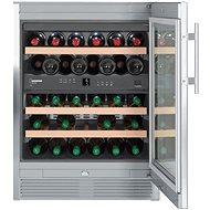 LIEBHERR WTes 1672 - Wine Cooler