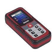 KRT706510 - Laserový dálkoměr 60m