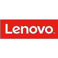 Lenovo Depot/CCI pro Idea Halo NB (rozšíření základní 2 leté záruky na 4 roky) - Rozšírenie záruky