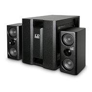 LD Systems DAVE 8 XS - Reprosústava