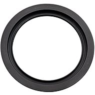 LEE Filters - Adaptačný krúžok 52 širokouhlý - Redukčný krúžok