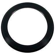 LEE Filters - Adaptačný krúžok 55 širokouhlý - Redukčný krúžok