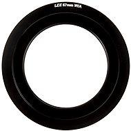 LEE Filters - Adaptačný krúžok 67 širokouhlý - Redukčný krúžok