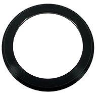 LEE Filters - Adaptačný krúžok 72 širokouhlý - Redukčný krúžok