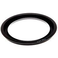 LEE Filters - Adaptačný krúžok 77 širokouhlý - Redukčný krúžok