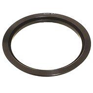 LEE Filters - Adaptačný krúžok 82 širokouhlý - Redukčný krúžok
